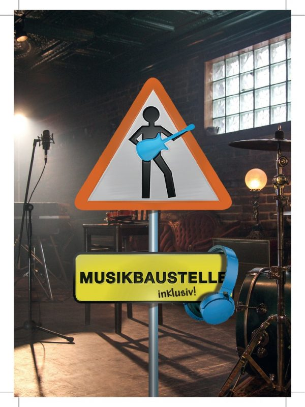 Flyer Musikbaustelle Herbst 2020-001